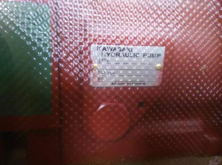 hydraulic cylinder pump gear pumps hydraulic cylinder