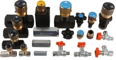 TOGNELLA PRESSURE SWITCH FT-IPN-…/ FT-IPH-