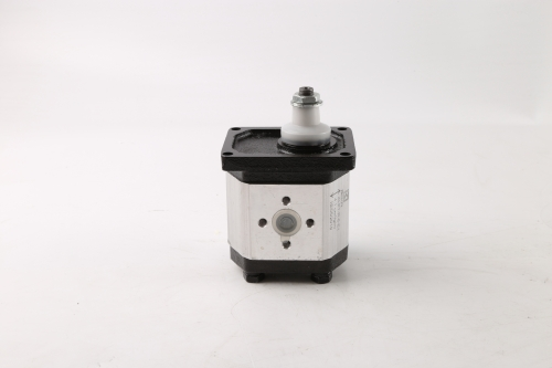 DEKA gear pump alp1-r-6-e1